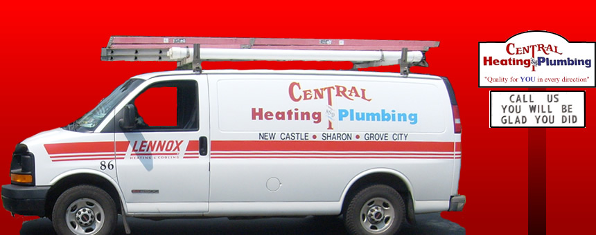 plumbing commercial service providers benchmark experienced company setx southeast texas